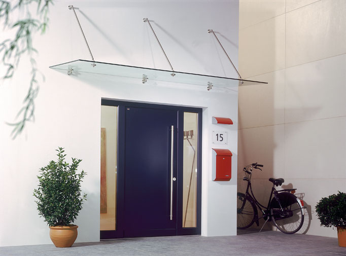 Glasvordach-Glas-Meissner-Kaiserslautern-03