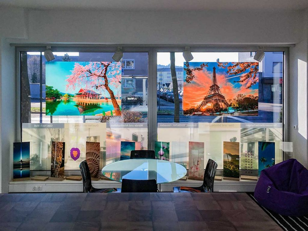 Showroom-Glas-Meissner-Kaiserslautern-02