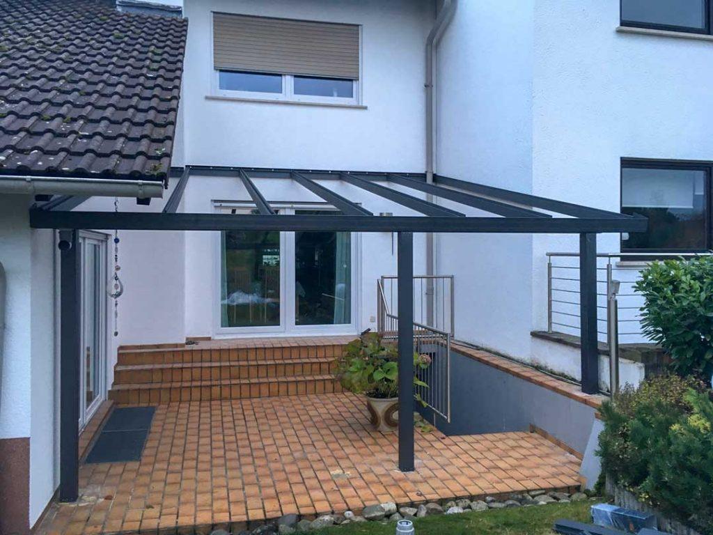 Terrassenüberdachung-aus-Glas-von-Glas-Meissner-Kaiserslautern-01