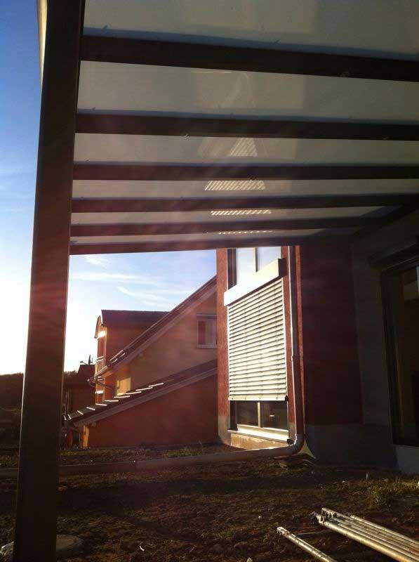 Terrassenüberdachung-aus-Glas-von-Glas-Meissner-Kaiserslautern-03