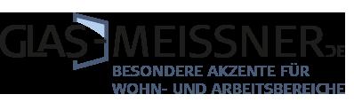Glas Meissner Kaiserslautern